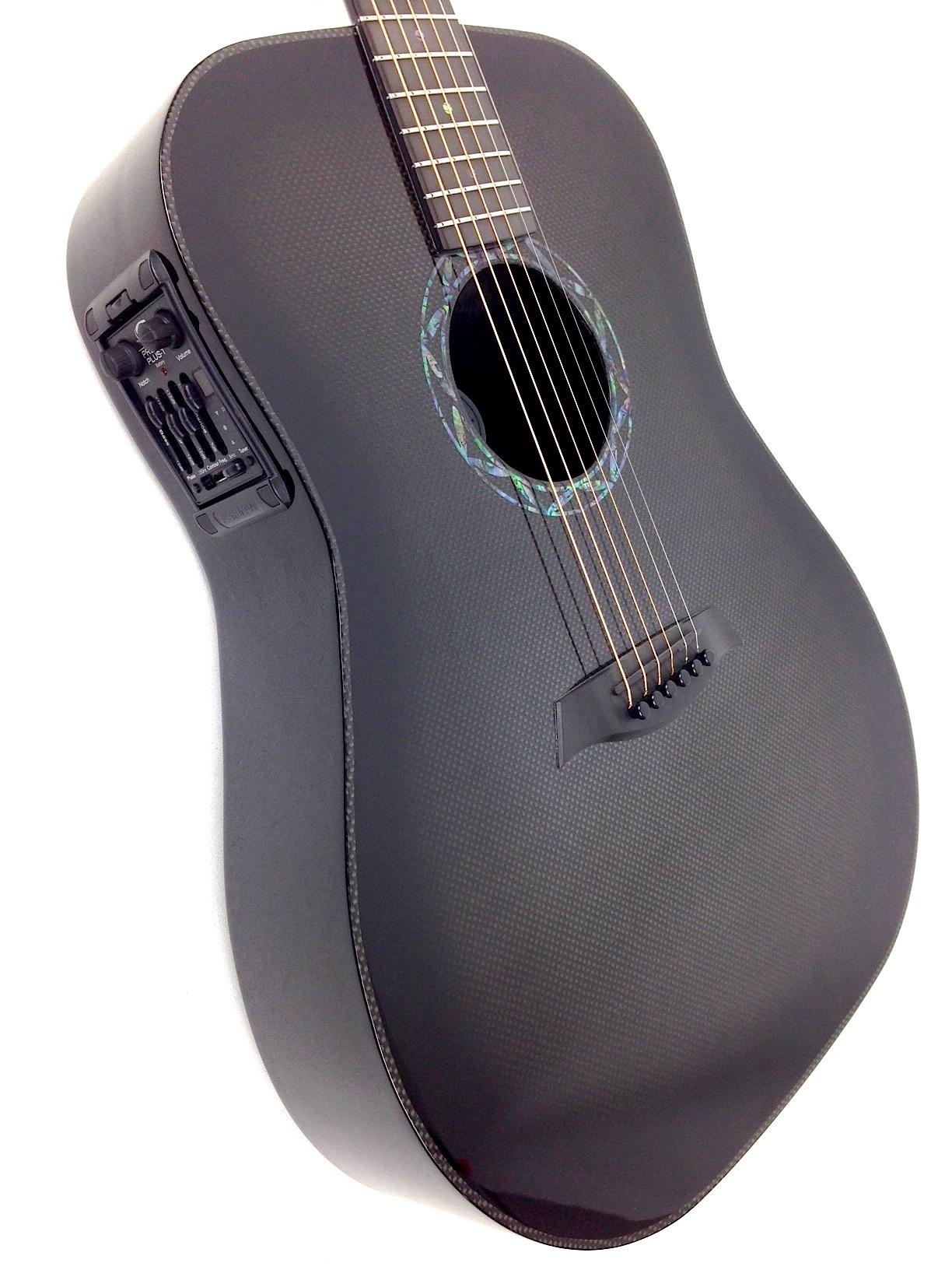 Composite Acoustics Guitar : composite acoustics legacy acoustic electric dreadnaught guitar ~ Russianpoet.info Haus und Dekorationen