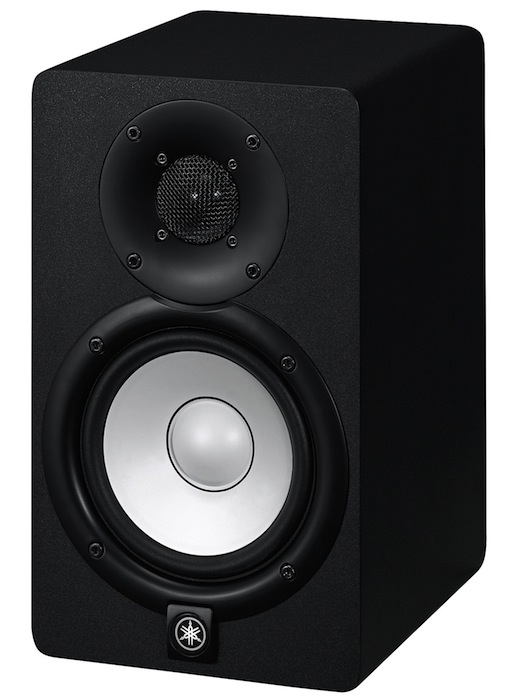 yamaha hs5 studio monitors. Black Bedroom Furniture Sets. Home Design Ideas