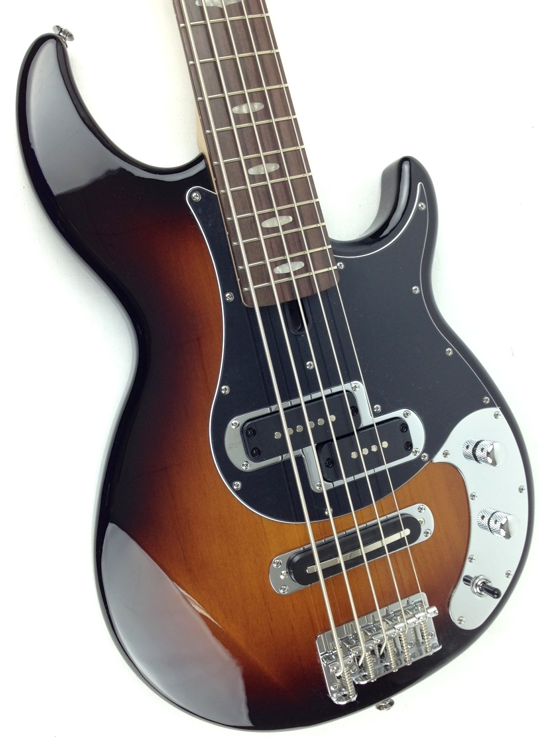 yamaha bb425x 5 string bass. Black Bedroom Furniture Sets. Home Design Ideas