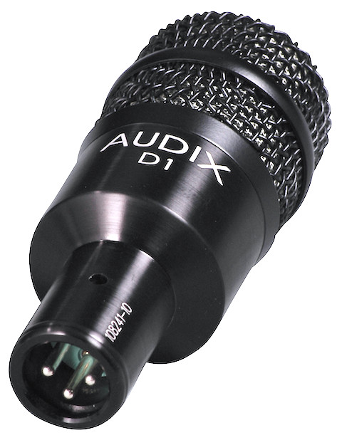 audix d1compact dynamic snare mic. Black Bedroom Furniture Sets. Home Design Ideas
