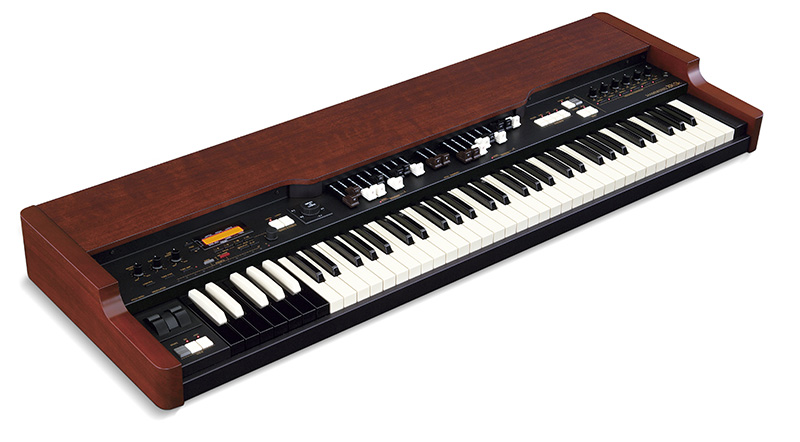 hammond xk 3c portable organ. Black Bedroom Furniture Sets. Home Design Ideas