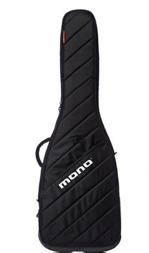mono m80 vertigo bass case black. Black Bedroom Furniture Sets. Home Design Ideas